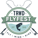TRWD Flyfest