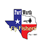 Fort Worth Fly Fishers